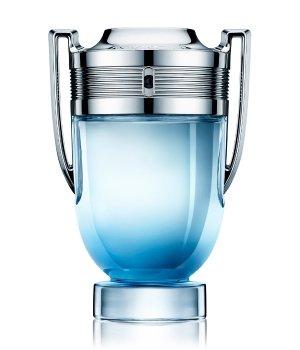 Paco Rabanne Invictus Aqua Eau de Toilette für Herren