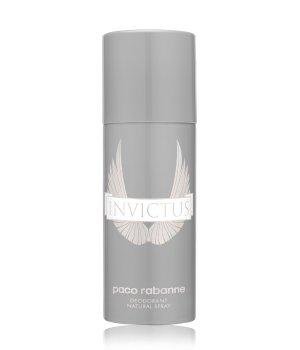 Paco Rabanne Invictus  Deodorant Spray für Herren