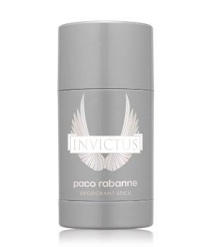 Paco Rabanne Invictus  Deodorant Stick für Herren