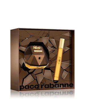 Paco Rabanne Lady Million Privé Coffret Duftset für Damen