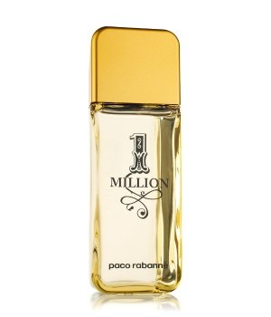Paco Rabanne 1 Million  After Shave Lotion für Herren