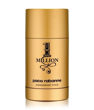 Paco Rabanne 1 Million  Deodorant Stick für Herren