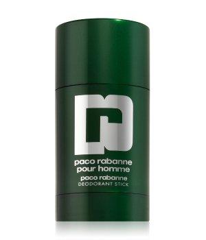 Paco Rabanne Pour Homme  Deodorant Stick für Herren
