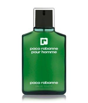 Paco Rabanne Pour Homme Eau de Toilette 50 ml