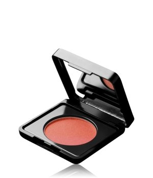 PAESE Blush With Argan Oil Artist Rouge für Damen