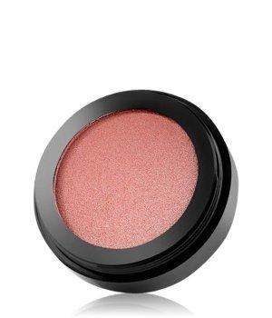 PAESE Blush With Argan Oil  Rouge für Damen