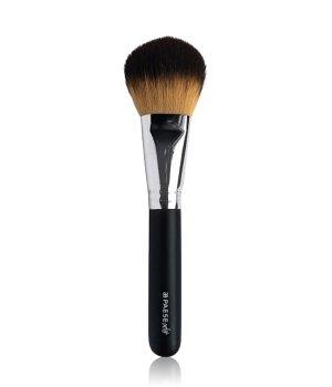 PAESE Brush Big Powder Puderpinsel für Damen