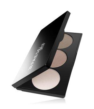 PAESE Contouring Palette  Make-up Palette für Damen