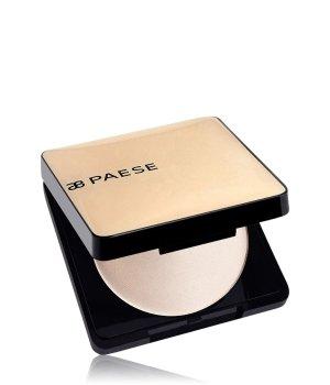 PAESE SPF 30 Powder  Kompaktpuder für Damen