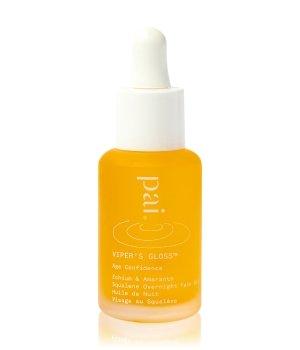 Pai Skincare Age Confidence Echium & Amaranth Gesichtsöl für Damen und Herren