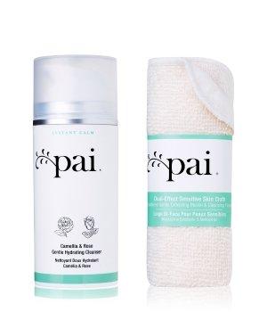 Pai Skincare Camellia & Rose Gentle Hydrating Reinigungsmilch für Damen und Herren