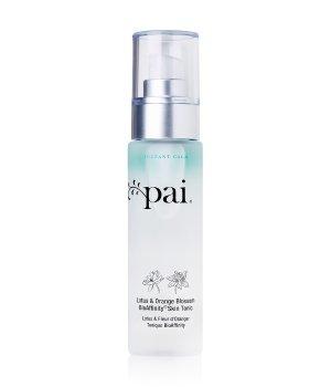 Pai Skincare Lotus & Orange Blossom BioAffinity Gesichtswasser für Damen und Herren