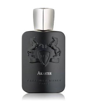Parfums de Marly Men Akaster Eau de Parfum