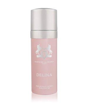 Parfums de Marly Women Delina Hair Mist Haarparfum
