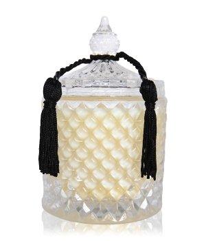 Parks London Crystalline Vanilla Duftkerze für Damen und Herren