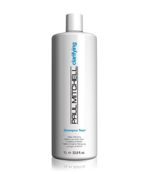 Paul Mitchell Clarifying Two Haarshampoo für Damen und Herren