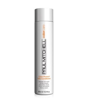Paul Mitchell Color Care Color Protect Daily Conditioner für Damen und Herren