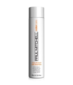 Paul Mitchell Color Care Color Protect Daily Haarshampoo für Damen und Herren