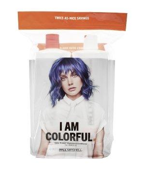 Paul Mitchell Color Care Save On Haarpflegeset für Damen