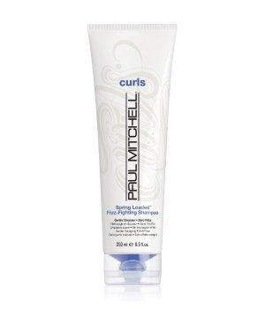 Paul Mitchell Curls Spring Loaded  Frizz-Fighthing Haarshampoo für Damen und Herren