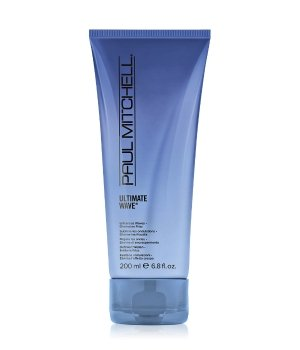 Paul Mitchell Curls Ultimate Wave Stylingcreme für Damen und Herren
