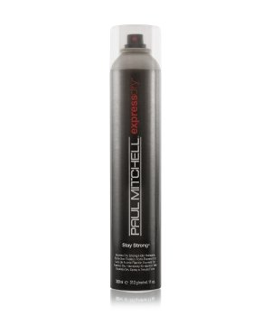 Paul Mitchell Expressdry Stay Strong Haarspray