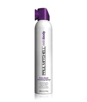 Paul Mitchell Extrabody Finishing Spray Haarspray für Damen und Herren