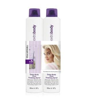 Paul Mitchell Extrabody Firm Finishing Spray Haarspray für Damen und Herren