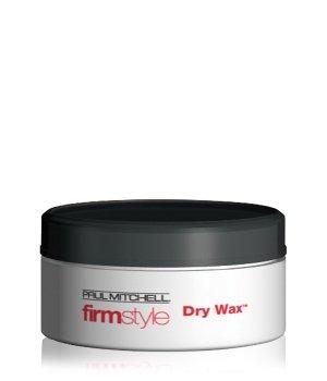 Paul Mitchell Firmstyle Dry Wax Haarwachs für Damen und Herren