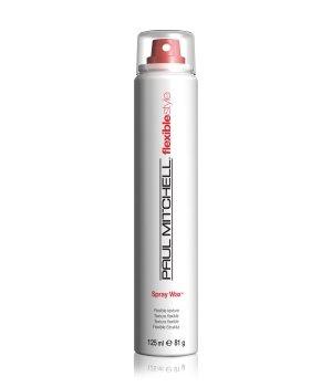 Paul Mitchell Flexiblestyle Spray Wax Haarwachs für Damen und Herren
