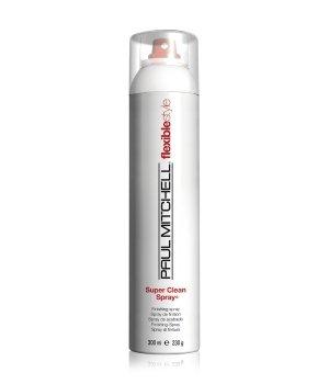 Paul Mitchell Flexiblestyle Super Clean Spray Haarspray für Damen und Herren