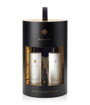 Paul Mitchell Marula Oil Luxury Rich Replenishing Haarpflegeset für Damen und Herren