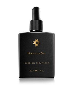 Paul Mitchell Marula Oil Rare Oil Haarkur für Damen