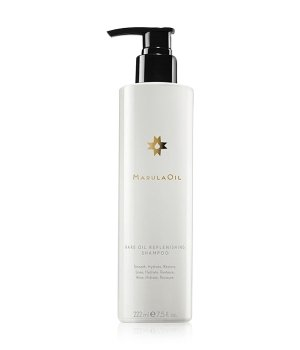 Paul Mitchell Marula Oil Rare Oil Haarshampoo für Damen