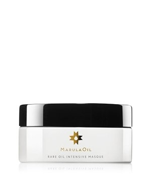 Paul Mitchell Marula Oil Rare Oil Intensive Masque Haarmaske für Damen