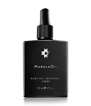 Paul Mitchell Marula Oil Rare Oil Light Haarkur für Damen
