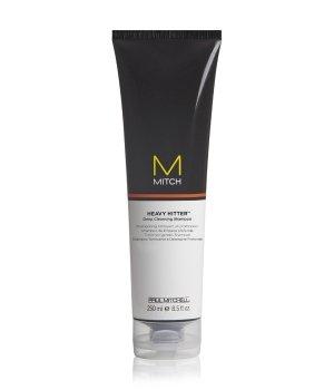 Paul Mitchell Mitch Heavy Hitter - Deep Cleansing Haarshampoo für Herren