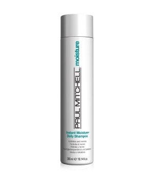 Paul Mitchell Moisture Instant Moisture Daily Haarshampoo für Damen und Herren