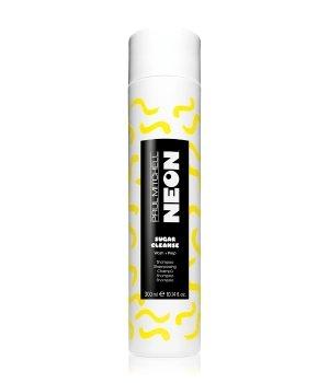 Paul Mitchell NEON Sugar Cleanse Haarshampoo für Damen und Herren