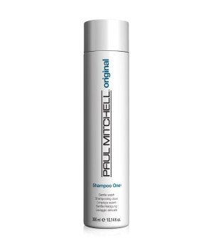 Paul Mitchell Original One Haarshampoo für Damen und Herren