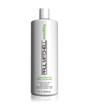 Paul Mitchell Smoothing Super Skinny Daily Treatment Conditioner für Damen und Herren