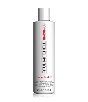 Paul Mitchell Softstyle Super Sculpt Stylingcreme für Damen und Herren