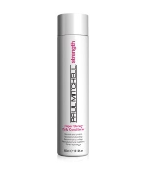 Paul Mitchell Strength Super Strong Daily Conditioner für Damen und Herren