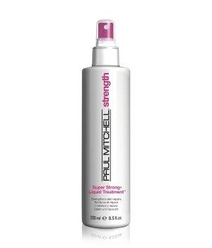 Paul Mitchell Strength Super Strong Liquid Treatment Haarlotion für Damen und Herren