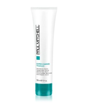Paul Mitchell Super-Charged Treatment Haarkur für Damen und Herren