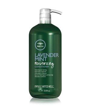 Paul Mitchell Tea Tree Lavender Mint Moisturizing Conditioner für Damen und Herren