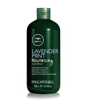 Paul Mitchell Tea Tree Lavender Mint Moisturizing Haarshampoo für Damen und Herren
