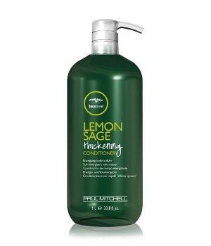 Paul Mitchell Tea Tree Lemon Sage Thickening Conditioner für Damen und Herren