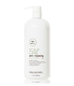 Paul Mitchell Tea Tree Scalp Care Anti-Thinning Conditioner für Damen und Herren