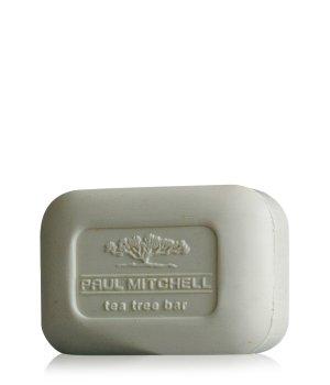 Paul Mitchell Tea Tree Special Body Bar Stückseife für Damen und Herren